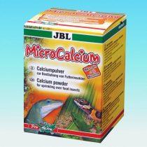 JBL MicroCalcium 100g