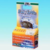JBL EasyTurtle 25g víztisztító szer - szagmentesítő