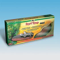 JBL ReptilTemp  mini