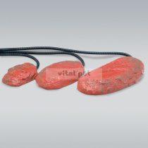 JBL ReptilTemp midi 7 w 20x12 fűthető szikla