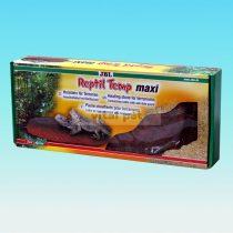 JBL ReptilTemp maxi 12 w 29x12 fűthető szikla