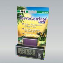JBL TerraControl solar (digitális)