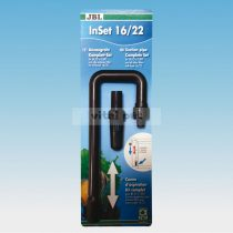 JBL Aqua In-Set 12/16 Cp700/1-900/1