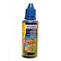 NEPTUN vegyszer metilénkék 40 ml 200 l-hez