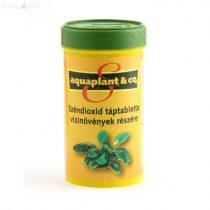NEPTUN aquaplant CO2 tabletta