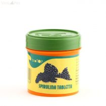 NEPTUN spirulina tabletta 35 ml/18g