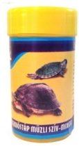 NEPTUN teknős műzli 100 ml szív-mixszel