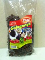 Panzi csemege rágcsálóknak galagonya 350 ml