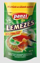 Panzi táp 400 ml lemezes zacskós