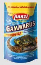 Panzi táp 400 ml rák zacskós (gammarus)
