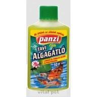 Panzi tavi vegyszer 250 ml algagátló