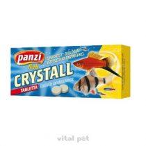 Panzi vegyszer crystall