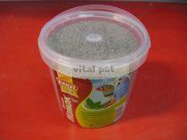 Panzi vödrös madár homok 1 liter