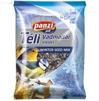 Panzi Téli vadmadár eledel 1kg