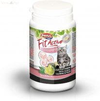 Panzi FitActive Fit-a-Cat complex vitamin 60 db-os multivitamin