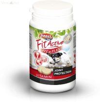 Panzi FitActive Fit-a-Flex vitamin 60 db-os ízületvédő