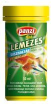 Panzi haltáp 50 ml lemezes