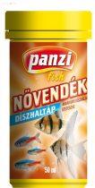 Panzi haltáp 50 ml növendék halaknak