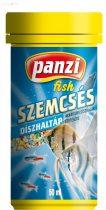 Panzi haltáp 50 ml szemcsés