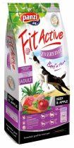 Panzi Fit Active Prémium Everyday 15 kg (marha+alma)
