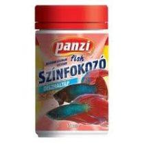 Panzi 135 ml haltáp-színfokozó lemezes