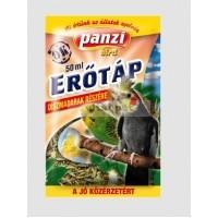 Panzi koktél 50 ml erőtáp zacskós
