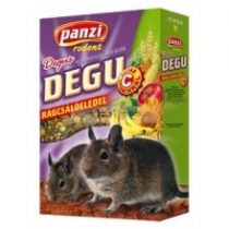 PANZI mag 1000 ml degu