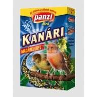PANZI mag dobozos kanári 700 ml