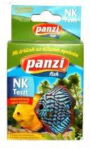 Panzi NK teszt dobozos