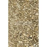 Panzi Vermiculit 500 g altalaj