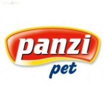 Panzi Snack jutalomfalat sertés fül (2 db-os)