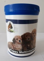 Pet Product  puppy multivitamin tabletta 160 db-os
