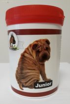 Pet  Product  junior tabletta 160 db-os