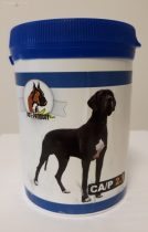 Pet  Product  vitamin tabletta CA/P 2.1 160 db-os