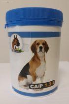 Pet  Product  vitamin tabletta CA/P 1.3 160 db-os