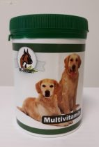 Pet Product  multivitamin tabletta 160 db-os