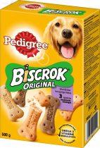 Pedigree Biscrok 500 g