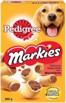 Pedigree Markies 500 g