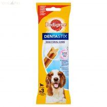 Pedigree Stix 3db-os, közepes és nagytestű kutyáknak