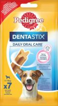 Pedigree Stix 7x110 g kistestű