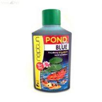 POND LINE tavi folyékony árnyékoló/blue 250 ml (2500 literhez)