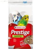 PRESTIGE eledel 1 kg hullámos papagáj