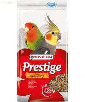 PRESTIGE eledel 1 kg óriás papagáj