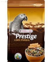 PRESTIGE Prémium eledel 1 kg african parrot