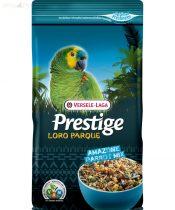 PRESTIGE Prémium eledel 1 kg amazone parrot