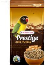 PRESTIGE Prémium eledel 1 kg african parakeet