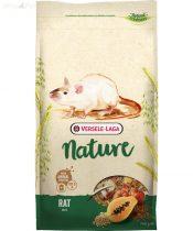 PRESTIGE Nature patkány eledel 750 g