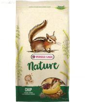 PRESTIGE Nature Chip  mókus eledel 700 g