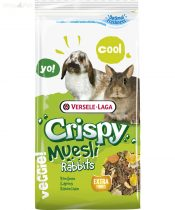 PRESTIGE Crispy eledel 1 kg nyúl