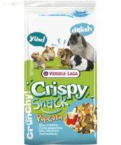 PRESTIGE Crispy Snac popcorn 650 g rágcsálóknak